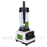 Mini Sand Ice Machine Sun : sand ice machine tm-768 smoothie machine ice crusher soybean machinery  Mini Sand Ice device