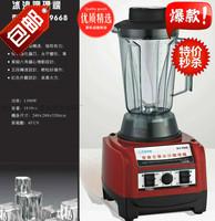 Mini Sand Ice Machine Ks-9668 fib machine smoothie machine commercial ice crusher soybean machinery  Mini Sand Ice device