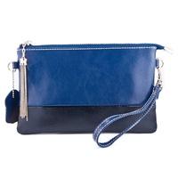 New arrival 2013 women's day clutch cowhide chain clutch bag female clutch bag messenger bag