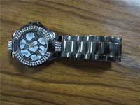 Hot Sale Wrist Watch 3 colors