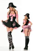 Sexy Costumes For Women Halloween Fancy Dress Elegant Halloween Costumes New Arrival