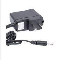 Star light projector isn't star light recessionista series power cord ac dc adapter