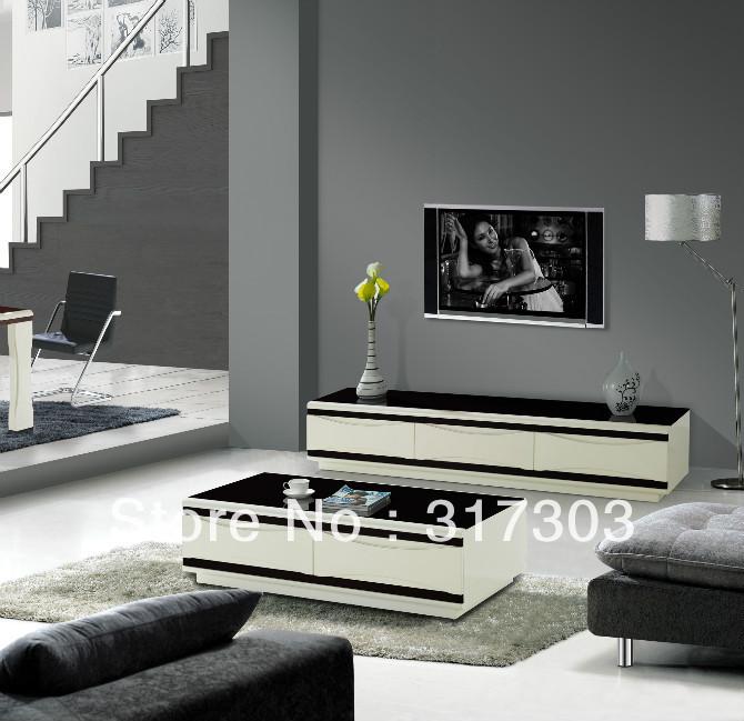 Image Result For Furniture Stores In Mobile Al