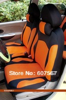 BYD F0F3F3R ,Speed sharp f3f3r, Peugeot 207  sandwich special car seat cover