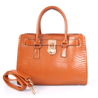 2013 new arrival purses,luggage,low price handbag,pu bag,new totes,cross body handbag,fashion bags,designer purse,dress handbag