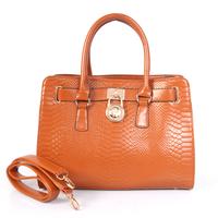 2013 new arrival purses,luggage,low price handbag,pu bag,new totes,cross body handbag,fashion bags,designer purse,dress handbag