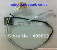 DV6-6000 DV6-6100 DV6-6200 lcd cable B2995050G000013