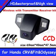 popular backup camera honda