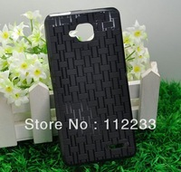 Christmas Gifts Free Shipping Protective TPU Back Soft Case For Jiayu G3 Soft Jelly Case