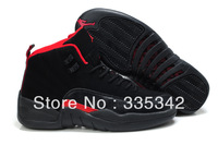 Free shipping being 2013 Mens also shoes Mr. Jd 12 retro 12 men jd athletic shoes for sale original box size: 41-47 (3 colors)