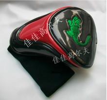 wholesale golf driver