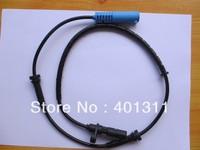 ABS Sensor for BMW E39  5 Series 99-03 Rear ABS Sensor 34526756376 High Quality Stardard