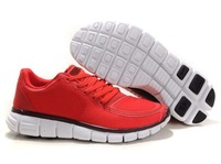 Breathable Womens Free Run 5+ Sneakers 2013 Cheap Best Running Shoes For Ladies