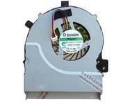 FOR Panasonic notebook fan UDQFZJA05DAS E233037 mf75090v1-C170-S99+cooling fan