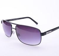 Gg1945 male sunglasses outdoor sunglasses hottest exude star male classic sunglasses