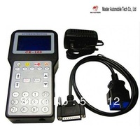 CK100 auto key programmer new SBB ck-100 key programmer  car diagnostic tool