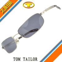Tomtailor male Women outdoor goggles sun glasses sunglasses s06