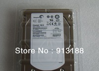 "New ST3146356SS 146GB 15000 RPM 16MB Cache SAS 3Gb/s 3.5"" Internal Hard Drive"