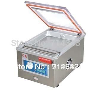 #desk-top vacuum packaging machine,Table-Style  food plastic bag vacuum packing machine, Vacuum Food Sealers
