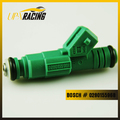 High performance high flow Green Giant Volvo oil injector 0280155968 42LB 440cc fuel injection  fuel injectors