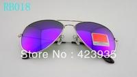 free shipping - TOP quality men's/women's fashion sunglasses,sport sunglasses,designer sunglasses,fashion eyewear.glasses