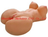 Free Shipping 100% Real Picture! Full Silicon Sex Doll,Inflatable Doll,Sex Love Dolsl,Sex Toy For Man,Male Masturbation