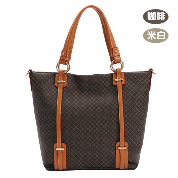 2013 women's handbag fashion luxury handbag bag trend of the all-match one shoulder women's handbag