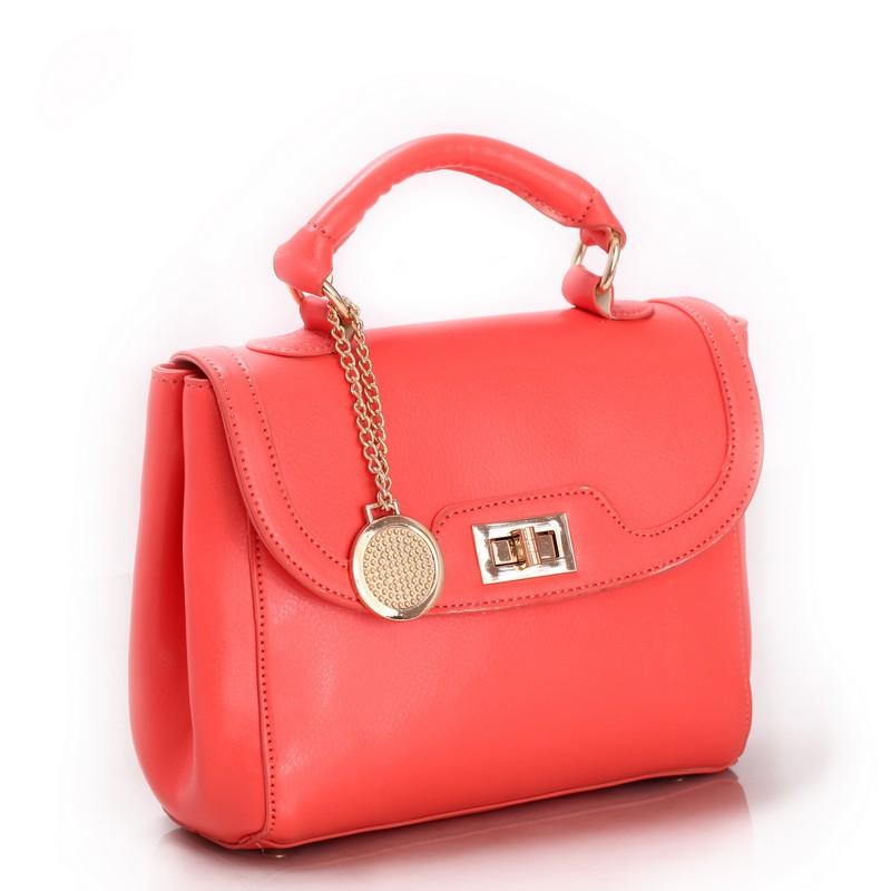 Summer female bags 2013 cross-body handbag one shoulder fashion vintage fashion small bag
