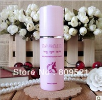 Free shippin  Nuoqi cos wig conditioner repair protein dependent care solution spray anti-frizz knot