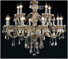 wholesale chandelier crystal