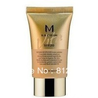2013 new arrival Wholesale Hot  M Vita BB cream 50ml  free shipping 12pcs/lot, HS-A804