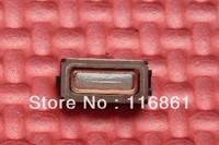 Hot Sell wholesale Earpiece Speaker for Defy mini XT320