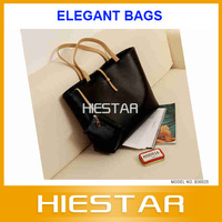 Free Shipping Factory Price Elegant Women Bags Handbag Lady PU Handbag Leather Shoulder Bag Handbags