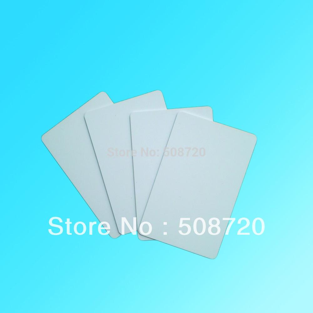 Free shipping 20pcs/lot RFID 125KHz Writable Rewrite T5577 card Proximity Access card,hotel key card(China (Mainland))