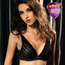 wholesale net bra
