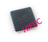 5pcs ATMEGA8535L 8AU 8 Bit Microcontrolle