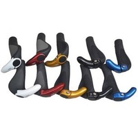Bicycle Bar ends ERGON Grips/Pls Contact us for Wholesale