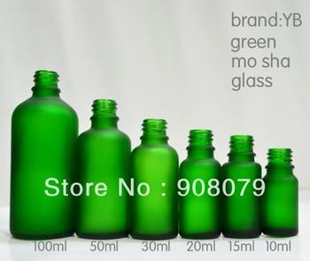 Dropship Brand New Perfume Glass Bottles 100ml ,Free Shipping !