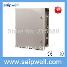 wholesale combination cabinet locks