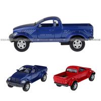 Dodge truck WARRIOR alloy car exquisite alloy car door