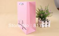Paper Gift Bags 19.1*24.5*9.8CM 9. 25.5*33*12.5CM