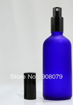 Dropship 100ml Branded Perfume Glass Bottles ,Free Shipping !
