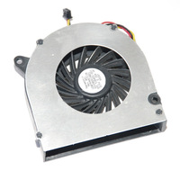 Free Shipping*Laptop cpu Cooling Fan FOR HP Compaq 510 515 610 615 CPU 538455-001 NEW Original