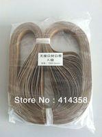 50pcs/lot Teflon Belt for FR900 Sealing machine/Band sealer/plastic bag sealer/film sealing machine
