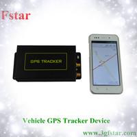 phone sim card gsm gps gprs tracker