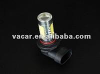 High power 6W HB3 9005 LED fog light