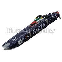 Phantom -1310 Gas Boat 26CC