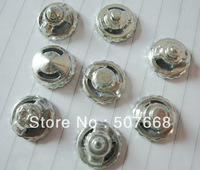 2000 pcs/Lot hot sale!  Beyblade accessories,alloy/metal performance tip,Beyblade performance tip two styles mixed