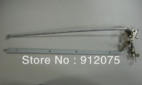NEW Free Shipping For Lenovo For IdeaPad Y430 Series LCD Hinge FBKL1005010 FBKL1004010 Left & Right