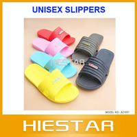 UNISEX Sandals Slippers Indoor Outdoor Beach Pool Slippers